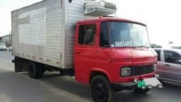 Troco por caminhinetes diesel