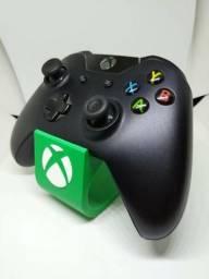 Suporte para Controle de Xbox One