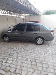 Renault Clio para interior . 7mil - 2007