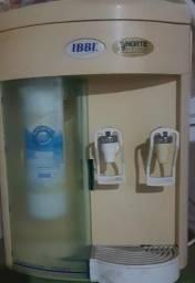 Vendo filtro purificador