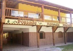 Casa veraneio Itaúnas