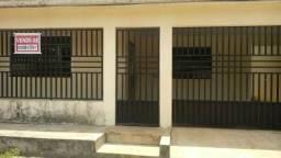 Vendo uma casa no condomínio jardim Amazônia 2
