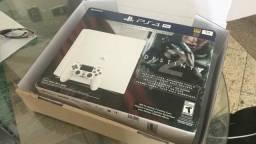 PlayStation NN parcelo