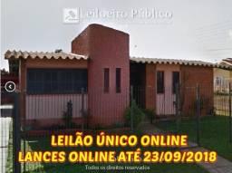 Imóvel, Casa, Braganholo, Carazinho (RS)