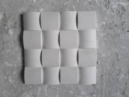 Placas 3D. O melhor é menor preço (79) 9 95679561