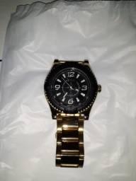 Relógio condor linha técnicos original !!!!