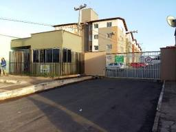 Apartamento no Riviera III , 580,00 ao lado do Patio Norte - Whastsapp 98330 0808