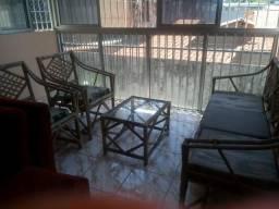 Apartamento no Bairro de Fátima !!!