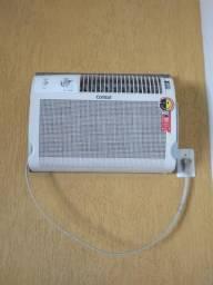 Ar Condicionado Consul 7.500Btu (220v)