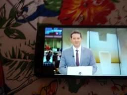 Lg prime com TV