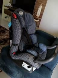 Cadeira Reclinável Burigotto - Matrix Evolution