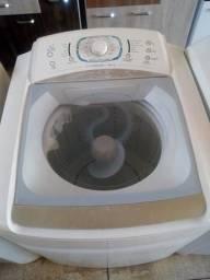 Lavadora de roupas 12kg Eletrolux