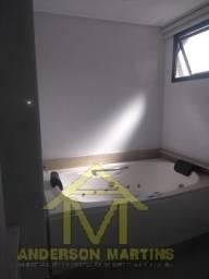 8405 - Apartamento em Vila Velha
