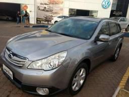 Subaru - 2010