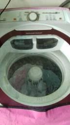 Conserto em Máquinas de lavar.
