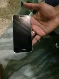 Troco s5 Mini por IPHONE