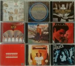 CDs Diversos