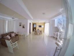 Ilha de Itaparica - Casa ampla e ventilada para aluguel