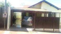 Casa no residêncial Itaju I
