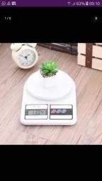 Balança digital alimento 10kg