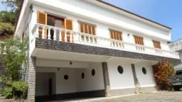 Casa Centro, a poucos minutos da rua do Imperador
