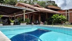 Grande Casa em Aldeia | Oficial Aldeia Imóveis