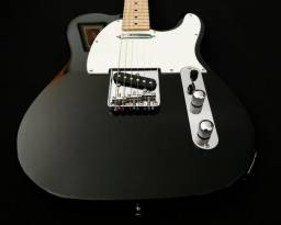 Guitarra Telecaster Squier Affinity by Fender