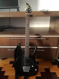 Guitarra tagima t zero usada