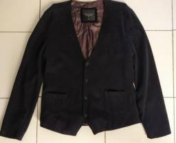 Blazer Pool Black