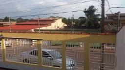 Excelente moradia com ótimo preço Rio Branco
