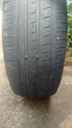 Vendo 1 pneu pirelli 15
