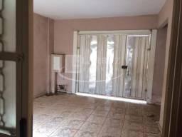 Casa para venda em brodowski no luiza girardi, ideal para ponto comercial, 3 dormitorios m
