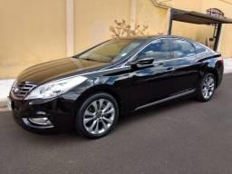 Azera 2012 3.0 V6 Automático - 2012