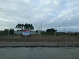 Terreno comercial para locação, Parque Tarcisio Miranda, Campos dos Goytacazes.