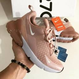 Tênis Nike Air Novos