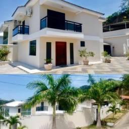 Itaipu, 3 quartos, ótima planta, lote de esquina, casa Clean