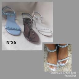9d713409f Roupas e calçados Unissex - Nova Iguaçu