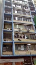 Escritório à venda em Centro, Porto alegre cod:CJ0142