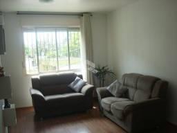 Apartamento à venda com 2 dormitórios em Cristal, Porto alegre cod:9888163