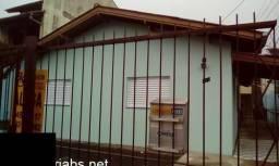 Casa para alugar com 2 dormitórios em Novo esteio, Esteio cod:164930
