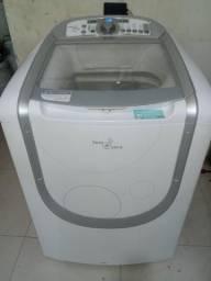 Lava e seca Electrolux Lst12kg