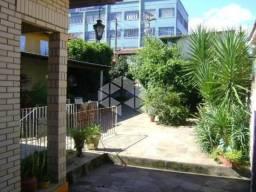 Casa à venda com 3 dormitórios em Glória, Porto alegre cod:9891446