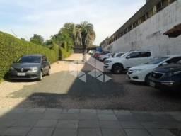 Terreno à venda em Vila ipiranga, Porto alegre cod:TE1492