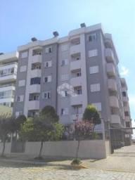 Apartamento à venda com 2 dormitórios em Universitário, Bento gonçalves cod:9889484