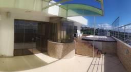 Cobertura Duplex - Yatch Plaza - a Venda