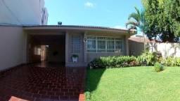 Casa Santa Quitéria, 4 Dorm. 550 m2 úteis de terreno