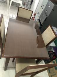 Mesa de jantar