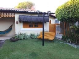 Casa em Porto de Galinhas/ Privê Tropicaliente/ca0077