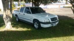 S10 2.8 mwm - 2003