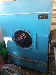 Vende-se secadora